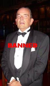 Ken Banned