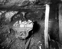 From The Coal Face
