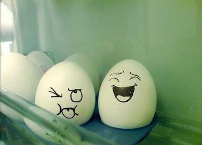 Pra você que curte ovos ATT00003