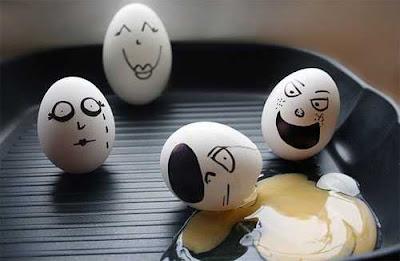 Pra você que curte ovos ATT00014