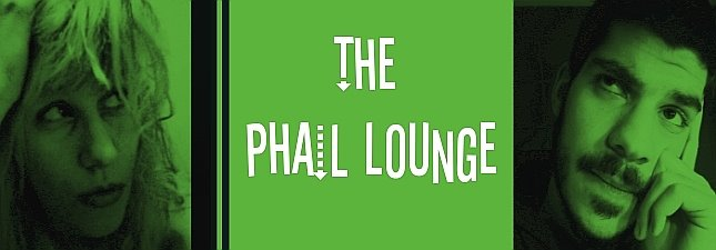 The Phail Lounge