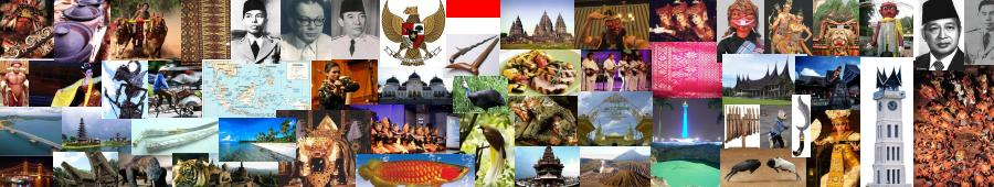 Original Indonesia - culture, art, cook, food, beverages, tour, pic, recipes, dance, music