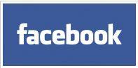 AvespaT en Facebook
