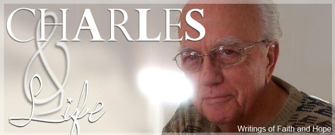 Charles & Life