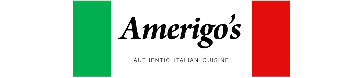 Italian Restaurant Kelowna