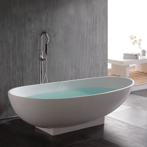 Awesome Home Depot Bathtubs