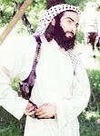 القائد أبو الوليد رحمه الله