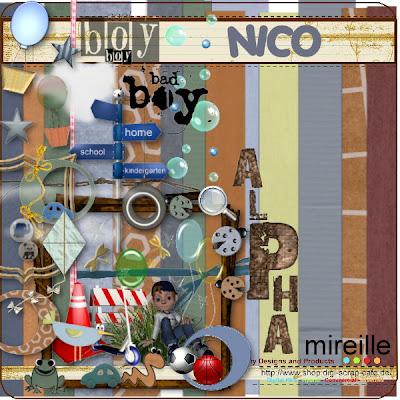 http://mireillescrapy.blogspot.com/2009/12/freebie-fur-diese-woche.html