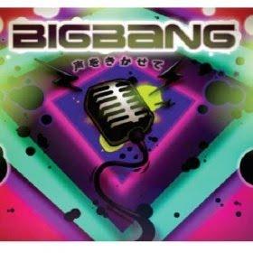 big bang pegasis stickers instructions