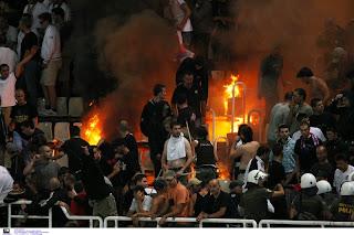 Hooliganisme 6