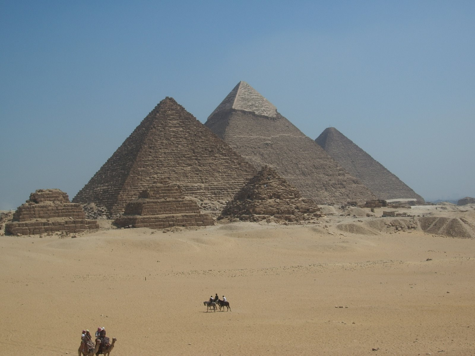 [Pyramides_gizeh.jpg]