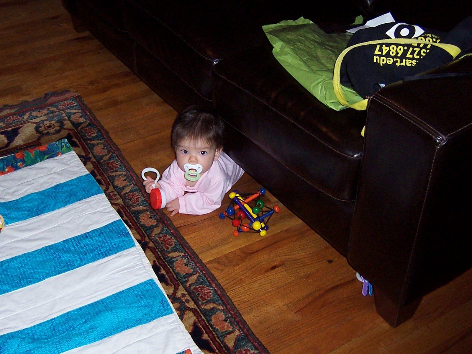 [Squeaker+Under+Couch.jpg]