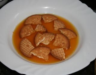 receta-postre-maracuya