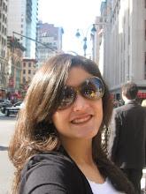 Karen Tatiana