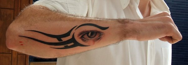 [tattoo.jpg]