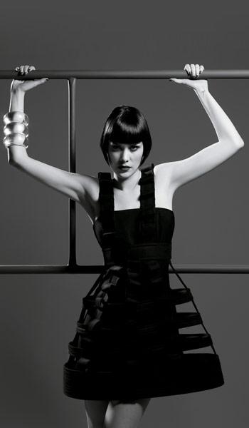 http://3.bp.blogspot.com/_oTBm3HcEj4c/TLtic7mrR_I/AAAAAAAAAHc/2m_RKUxkj3M/s1600/096_mayana-moura-atriz-celebridade-novela-passione-tietagem.jpg