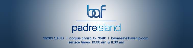 BAF Island