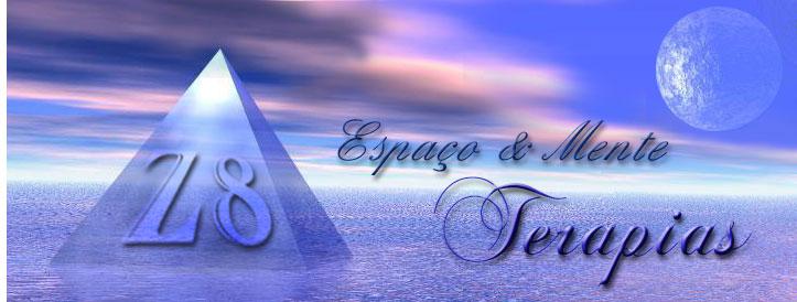 Z8 Espaço & Mente Terapias e Beleza