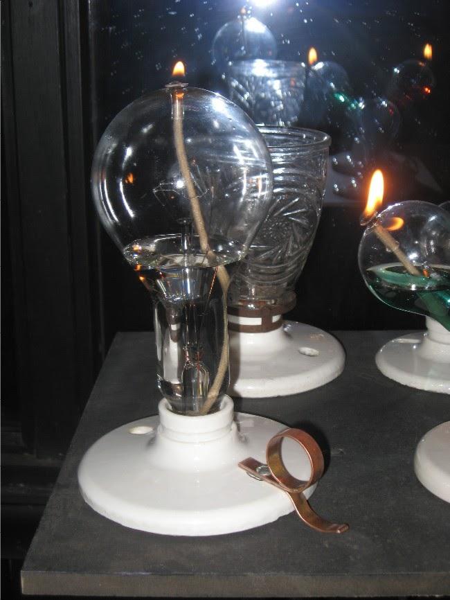 [Tony's+Lamps-1]