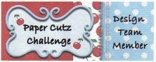 Challenges you might like Paper Cutz Challenge