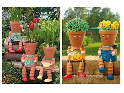 http://3.bp.blogspot.com/_oTvzRBLrLSs/TMrErcW2aNI/AAAAAAAAAxQ/HbdYQYxWZUA/s1600/Vasos-para-Flores-Criativos.jpg