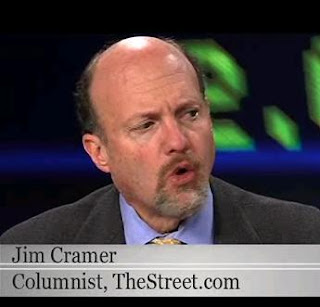 video blackjack jim cramer