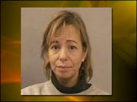 Judith Ann Lummis - false accuser