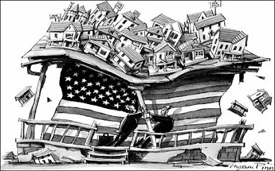 FT: How to shore up America's crumbling housing market