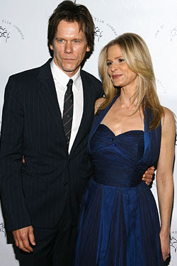 Bernie Madoff's Latest Victims: Kevin Bacon and Kyra Sedgwick
