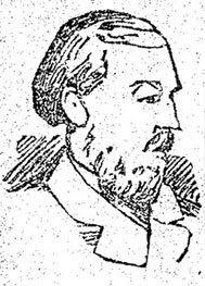 William Henry Bury - Jack the Ripper suspect