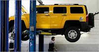 Chinese company, Sichuan Tengzhong Heavy Industrial Machinery Company, based in Chengdu, China will buy Hummer