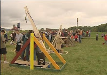2009 - 1st VTPC Festival