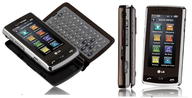 lg env3 manual complete wiring diagrams u2022 rh oldorchardfarm co LG Cell Phones Verizon Wireless LG enV2 Phone