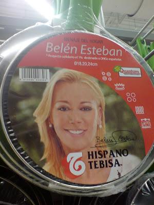 www.faunapryca.com Sarten Belen Esteban