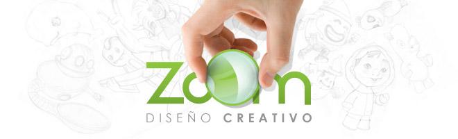 Hazle Zoom!!!