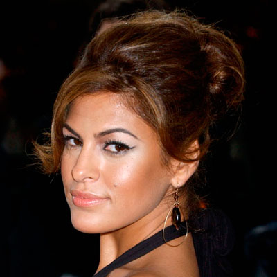 Petit Site of Star: SIXTIES UPDO HAIR STYLES - Beehive Hairstyle