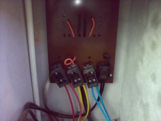 tnb 3 phase meter fuse box wiring diagram pakyem blog tnb 3 phase meter fuse box