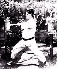 FUNAKOSHI Yoshitaka (1906- 1945)