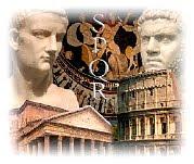 Picture Of Time Machine Rome Rome Reborn 1 0 Picture Of Time Machine Rome