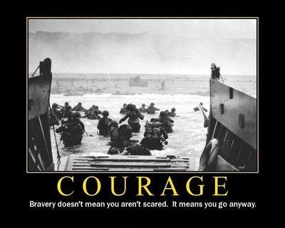 [veteransday06-thumb.jpg]