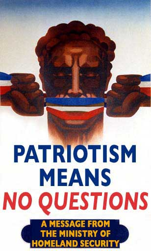 [patriotism.jpg]