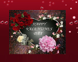 free valentines day cards, free valentine's day greetings, happy valentine's day wish, valentines day wishes cards valentines day