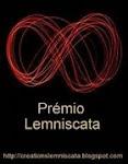 Prémio LEMNICASTA
