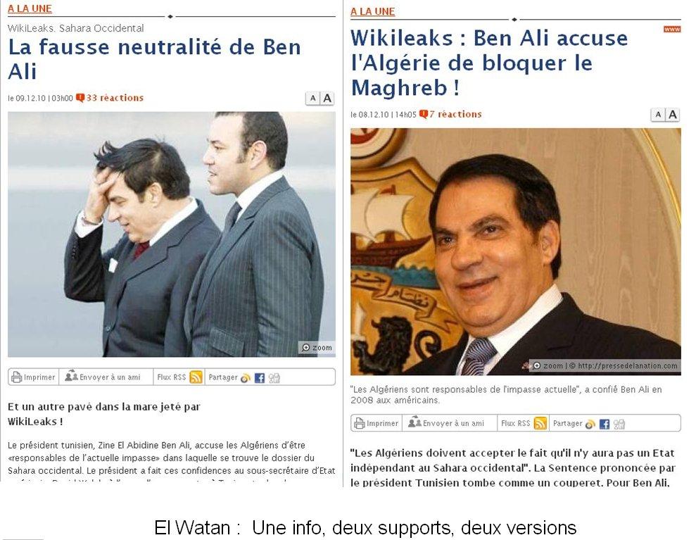 journal quotidien el watan pdf