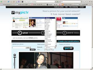 mypictr――我的照片