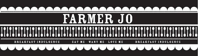 Farmer Jo
