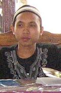 Ketos Periode 2001~2002