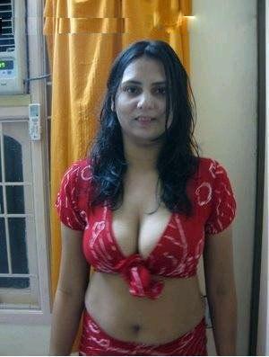 indi escort mallu
