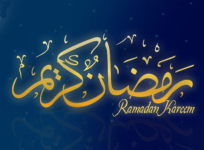islamic date today hva gjøre på date