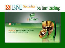on line trading